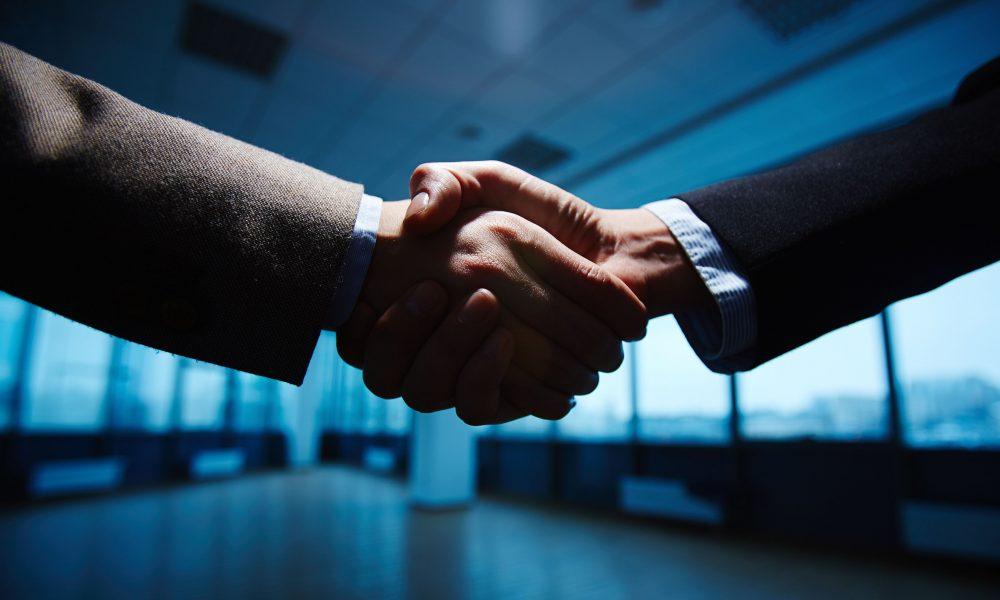 proactive and reliable accountants