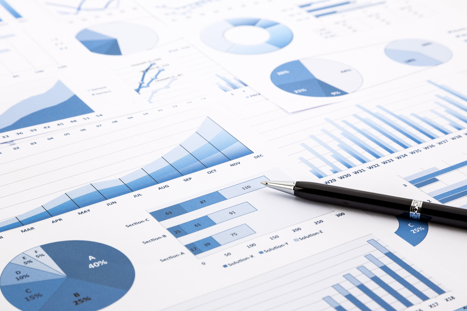 r&d corporation tax relief accountants offering low cost and exceptional service in the UK